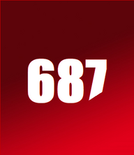 Username687 Ranked 39
