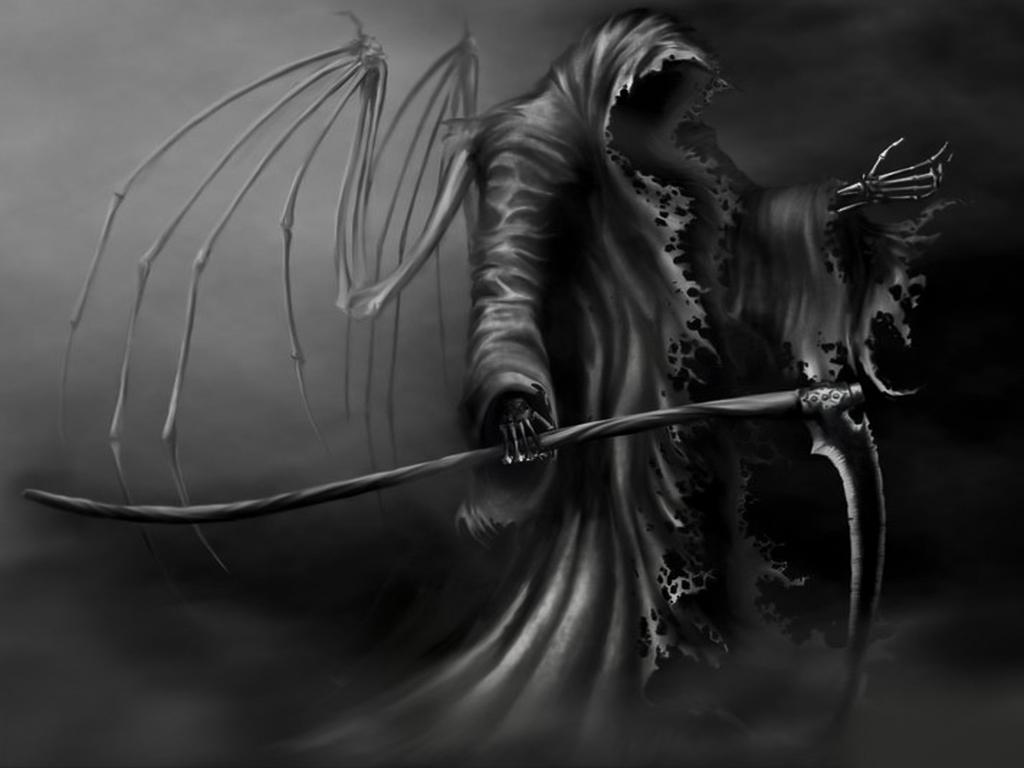 death primordial fanon wiki fandom powered by wikia