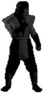 MK1 Noob Saibot