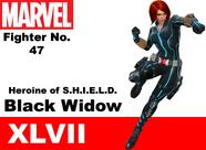 MvCA BlackWidowCard