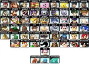 SSBSW Roster Icons 1
