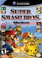 Super-Smash-Bros-Melee Cube US ESRB