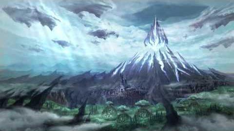 Twelve Titans Music - Dust And Light