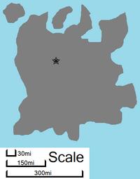 Asgard (Patria)