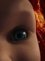 Child's Play (2013 Remake)