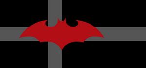 Ardeal flag