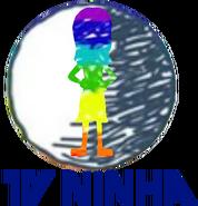 Nia Kids 2000