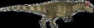 Allosaurus (SciiFii)