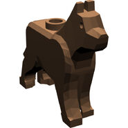 Lego-brown-dog-wolf-2-840962-46