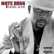 Nate-Dogg-Music-And-Me
