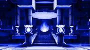 TAT Azure Flame Chamber