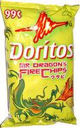 Doritos-DragonFire