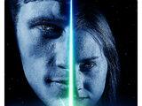 Star Wars Episode VIII: The Spark of Hope