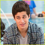 David-henrie-blarty-party-recap