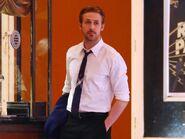 Ryan-gosling-emma-stone-la-la-land-08192015-05-900x675