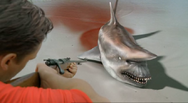 968full-malibu-shark-attack-screenshot-jpg