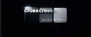 Cross-creek-logo