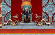06 throne room