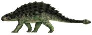 Ankylosaurus-png-2