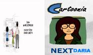 Cartooniasplitscreencredits