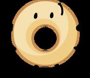 Donut LA