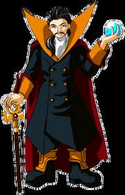 Emperor MDV