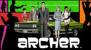 News 0110 archer