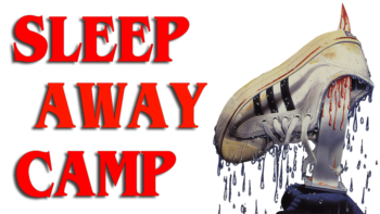 Sleepaway-camp-53df541b742d7