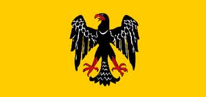 Telmar flag