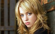Alexz johnson-wide