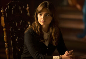 Doctor-who-the-time-of-the-doctor-jenna-coleman