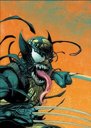 New-Avengers-35-Cover-Marvel-Comic-Book-with-Symbiote-Wolverine-e1370650178194