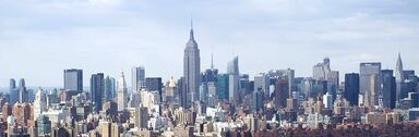 New-york-city-H