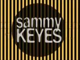 Sammy Keyes (web series)