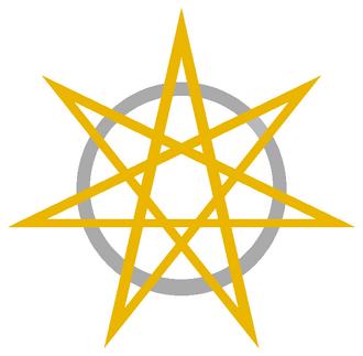 Septem Star