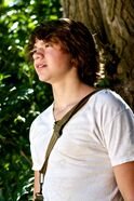 Joel-courtney-1364863454