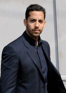Photo-DavidBlaine1