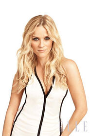 Reese's Witherspoon