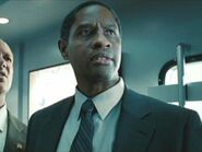 Tim Russ Live Free or Die Hard (1)