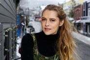 Teresa-palmer-the-imdb-studio-at-the-2017-sundance-film-festival-3