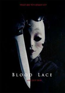 Blood Lace
