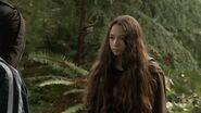 Jodelle Twilight