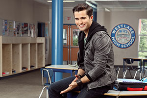 Spencer-boldman-zapped-th