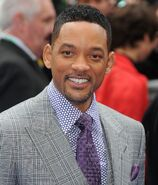 Will-smith-image3