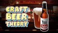 Youtube Beer Boy