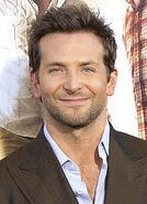 Bradley Cooper 2011