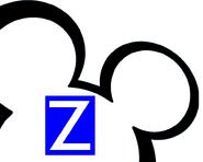 DisneyZlogo2002