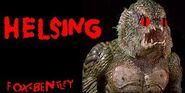 Gillman Helsing