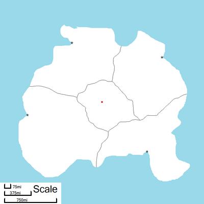 Arctica capitals
