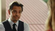 Eugenio Derbez in Miracles from Heaven